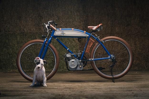 vintage-ducati-cucciolo-1-625x417.jpg