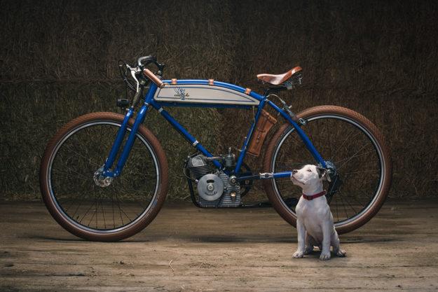 vintage-ducati-cucciolo-8-625x417.jpg